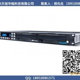 AJA Ki Pro Rack硬盘录像机