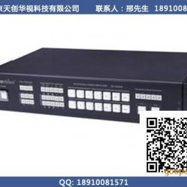 洋铭SE-2000RM切换台