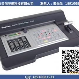 洋铭SE-500切换台