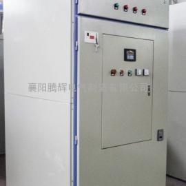 高压固态软起动――减小电机对电网冲击的降压软起动