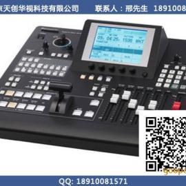 松下AG-HMX100MC切换台