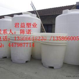 塑料桶慈溪塑料水桶有限公司