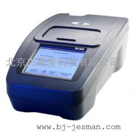 美国 哈希 DR2800型 便携式分光光度仪
