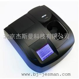 DR5000 台式紫外可见分光光度计