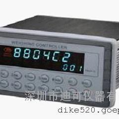 GM8804C2包装控制器/方便实用仪表GM8804C2