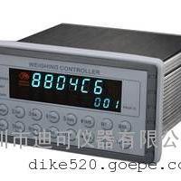 GM8804C6*GM8804C6马年新品灌装控制器