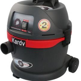 凯德威小型工业吸尘器GS-1020