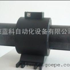 电机试验机测试专用LKN-205转速转矩传感器供应商
