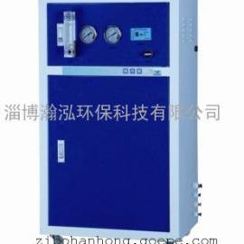 实验室超纯水设备,医用超纯水机