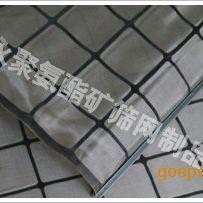 不锈钢复合网 复合网 高频振动筛筛网