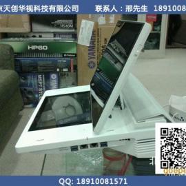 索尼AWS-750移动箱载