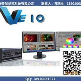 新奥特VENUS 10非编系统