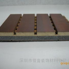 A级防火镁菱吸音板,KTV,影剧院,体育馆专用吸音板板