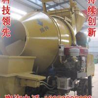 山东 混凝土输送泵 高铝水泥耐热混凝土 设计强度高