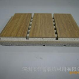 A级防火吸音板-深圳佳音镁菱吸音板