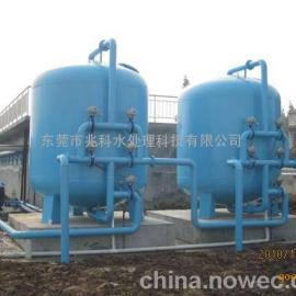 地下水处理设备/井水处理设备 厂家低价供应,质量保证