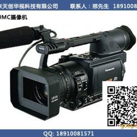 松下AG-HVX200MC摄像机