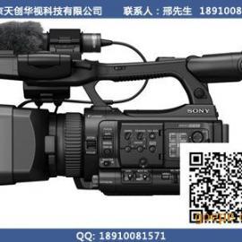 索尼PMW-EX160摄像机