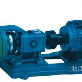 FPZ塑料自吸泵、塑料自吸泵、增强聚丙烯自吸泵