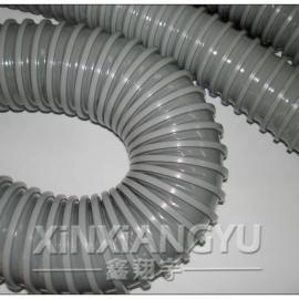 PVC塑料波纹管,螺旋管,塑料软管