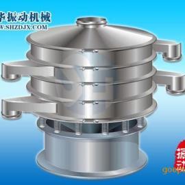 泥浆振动筛价格 优质泥浆振动筛厂家 陶瓷泥浆振动筛