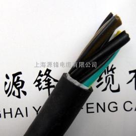 耐油屏蔽双绞电缆+屏蔽电缆+双绞电缆