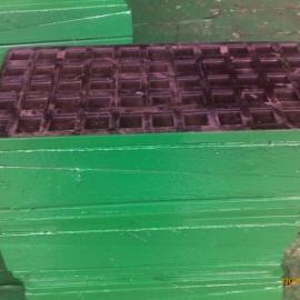 供应机床垫铁150*75*70减震垫铁