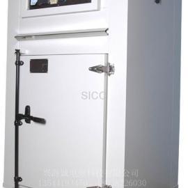工业隧道烤箱|不锈钢内胆烤箱|镀锌板内胆工业烘箱