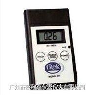 美国TREK手持式静电场强计TREK511