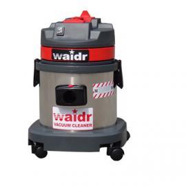 移动洗车机配套用48V直流电吸尘器 威德尔电瓶吸尘器