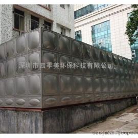 珠海澳门制作安装不锈钢水箱,咨询报价