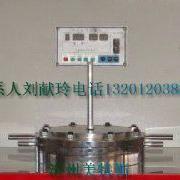 土工合成材料渗透系数试验仪
