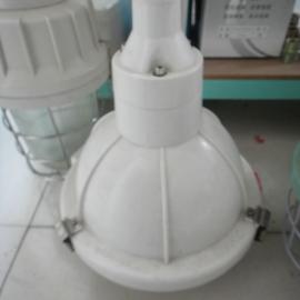 BAD57增安型防爆灯