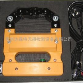 CJE-220型便携式磁粉探伤仪,磁轭探伤仪,探伤机厂家