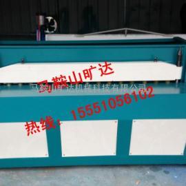 1米左右小型电动剪板机 太原1.3米电动剪板机价格