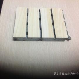吸音板工艺,吸音板安装,陶铝吸音板图片,陶铝吸音板防火