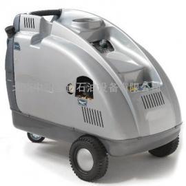 AKS2015T高温高压蒸汽清洗机