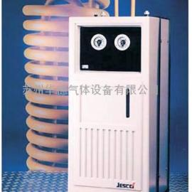 液氯蒸发器