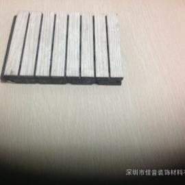 陶铝吸音板,吸音防火,防静电,佳音研发生产销售各类吸音材料