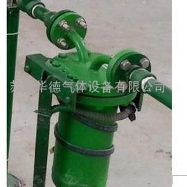 氯气过滤器