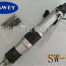 台湾萨威风批 SW-A3