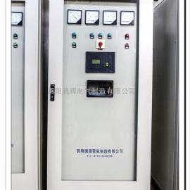 空压机励磁柜_优质空压机励磁柜报价_全数字空压机励磁柜