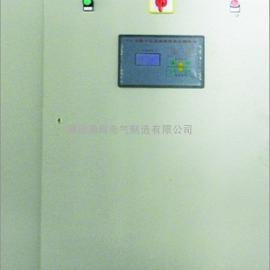 大型同步电机KGL励磁柜
