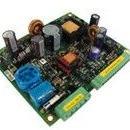 优势供应AUTRONIC转换器―德国赫尔纳(大连)公司
