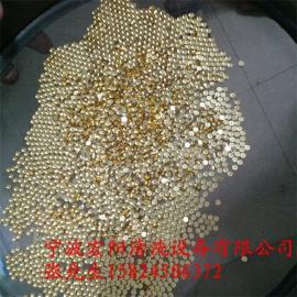 铜光亮剂价格 铜光亮剂作用  铜光亮剂厂家