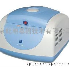 杭州博日Line-Gene K�晒舛�量PCR�x