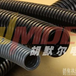 尼龙软管,穿线软管,线缆保护浪管