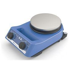 IKA RH basic加热型磁力搅拌器