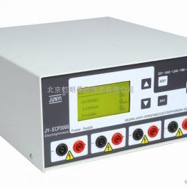 君意东方JY-ECP3000型 高压多用电泳仪