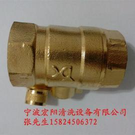 铜光亮剂质量'铜光亮剂效果'可以免费试样